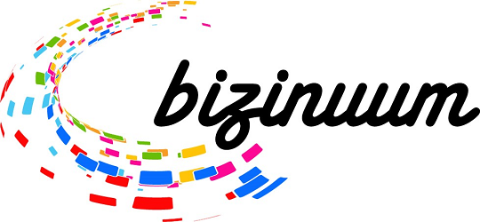 Bizinuum logo medium